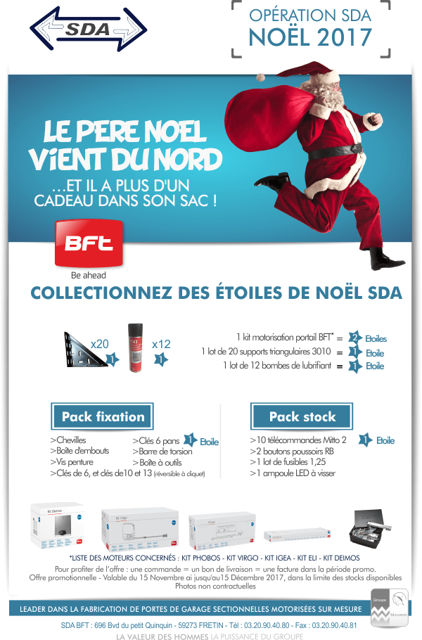 Emailing Noël